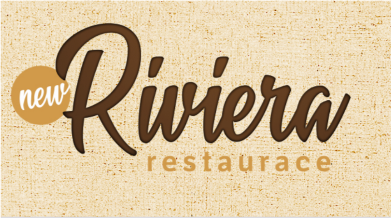 Restaurace new Riviera